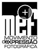 logo_mef_net