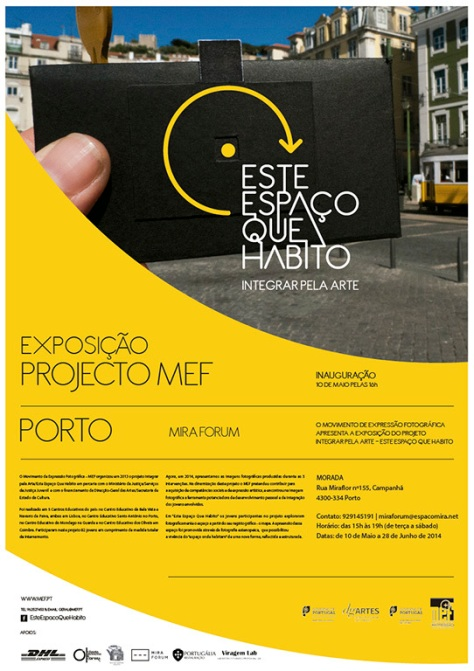 eeqh_porto_cartaz