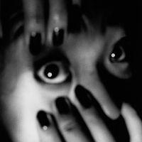 UM FOTÓGRAFO ÀS TERÇAS: Daido Moriyama