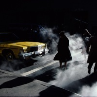 UM FOTÓGRAFO ÀS TERÇAS: Ernst Haas