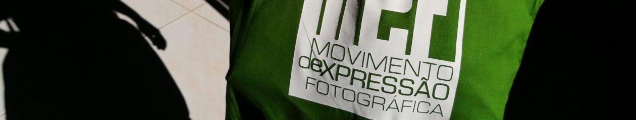 MOVIMENTO DE EXPRESSÃO FOTOGRÁFICA | BLOG
