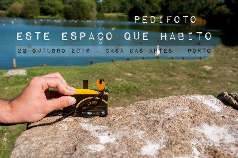 Pedifoto2016_Porto2