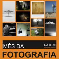 Mês da Fotografia 2016, O Ensino da Fotografia em Portugal