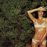 "Foto de Capa, Country Life"" dos Roxy Music"