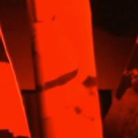3 propostas fotográficas às quintas-feiras: Robert Capa - Morte de um Miliciano